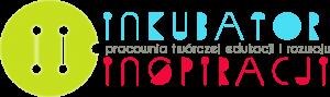 logo_przezroczystosc_nomargin